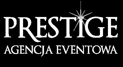 Event Agency Prestige Marlena Kulbat-Pirek
